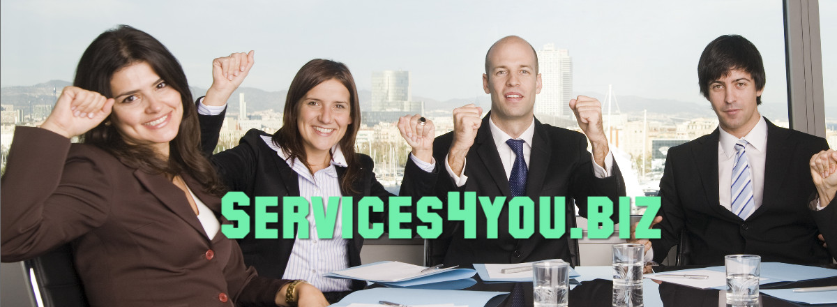 services4you.biz